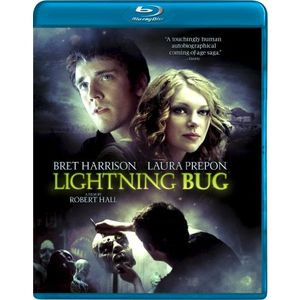 Lightning Bug [Blu-ray]