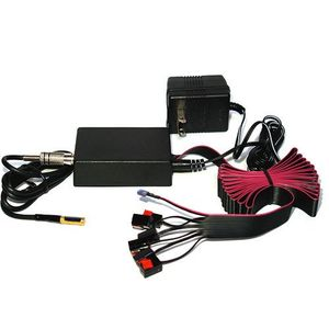 Hot Link Pro Remote Control Booster System