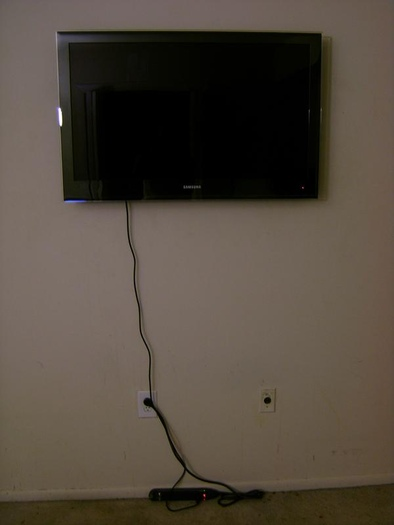 Did I Mount My Tv Too High Avs Forum Home Theater Discussions And Reviews