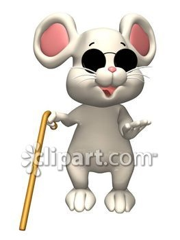 0060-0808-0615-5958_Graphic_Illustration_of_a_Blind_Mouse_clipart_image.jpg