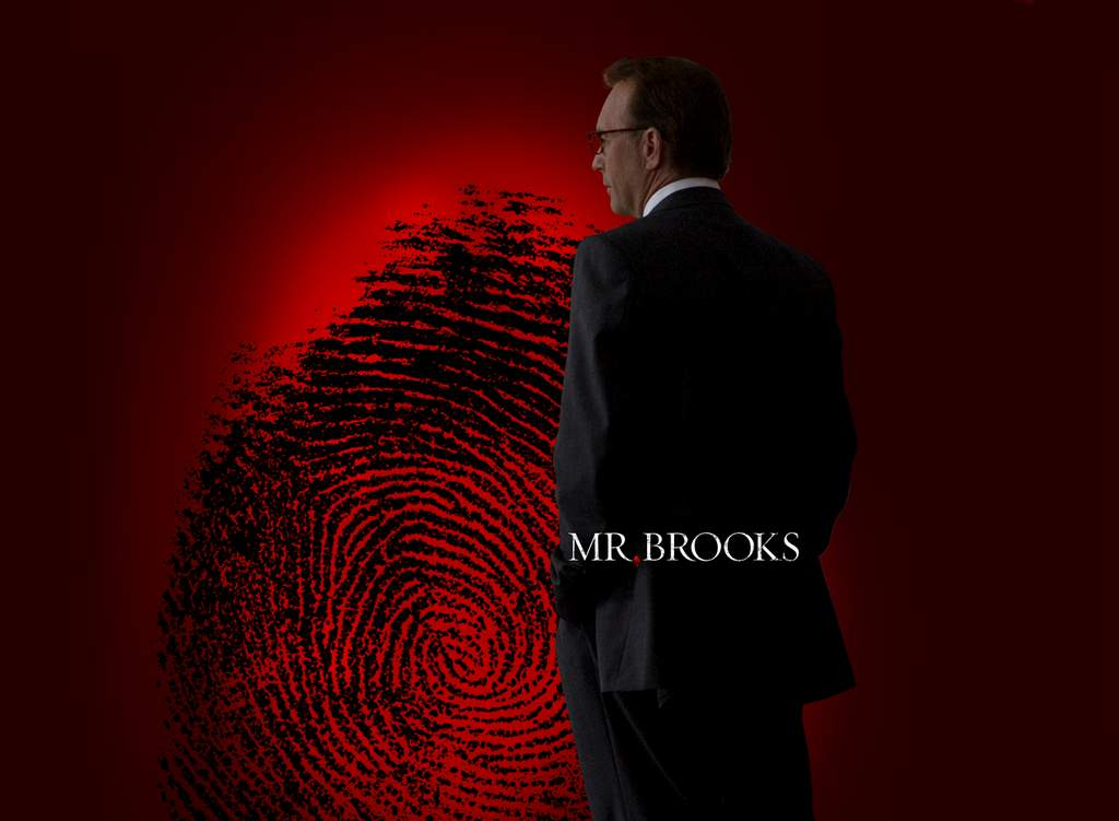 b1440def_Kevin_Costner_in_Mr__Brooks_Wallpaper_2_1024.jpeg