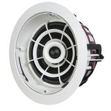 Speakercraft AIM7 Two Fully Pivoting High Fidelity In-Ceiling Loudspeaker