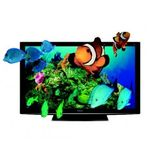 Panasonic TCP65-65 inch VT25 3D Plasma TV