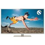 Panasonic Viera TC-L55DT50 55 inch 3D Full HD LED LCD TV