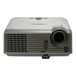 Optoma EP749 Multimedia Data Projector