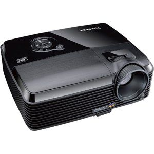NEW Viewsonic PJD6221 Multimedia Projector (PJD6221 )