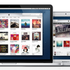 TeddyP's photos in Redesigned iTunes Delayed Until November