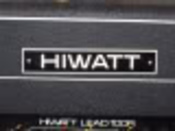 hiwatt357 profile picture