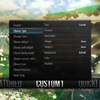 GreenEyez's photos in XBMC Media Center : Setup Guide, Knowlege Base & Support