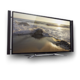 SONY 4K XBR-84X900 