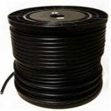 Q-See 500ft RG59 Cable