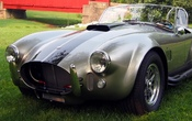 65Cobra427SC profile picture