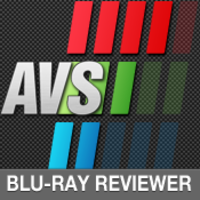 avs_avatars_blu_175.png