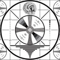 RCA_Indian_Head_test_pattern-246x185.jpg