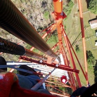 tower looking down.JPG