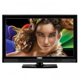 "Exclusive Naxa NT-2202 22"" Widescreen Full 1080P HD LED Television with Built-In Digital TV Tuner By NAXA"