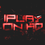 iPlayOnHD profile picture
