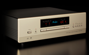 Accuphase profile picture