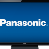 "tubetwister's photos in Panasonic - VIERA - 50"" - Plasma - 720p - 600Hz - HDTV $499.99 NIB Best buy weekly deals"