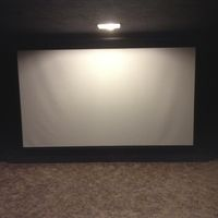 Reddig Home Theater 002.jpg