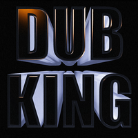 Dub King Splash_Painting.png