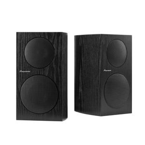 Pioneer SP-BS21-LR 80 Watt RMS 2-Way Speaker