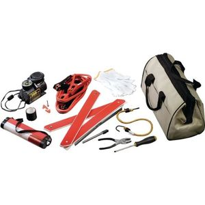 New- UPG 86039 EMERGENCY ROAD KIT
