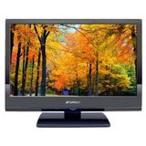 Orion 19 inch HD Led Tv