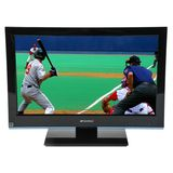 Sansui 24 inch HD LED