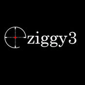 eziggy3 profile picture