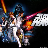 Star-Wars-Movies-star-wars-5346079-1024-768.jpg