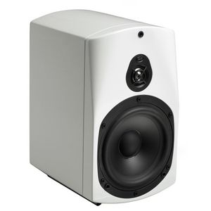 NHT Classic Two Bookshelf Speaker