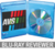 AVSForum-Blu-ray-Reviewer-revised-small.png