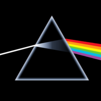 Pink_Floyd_Prism_Wallpaper_Avatar.png