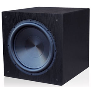Rythmik Audio F15 Subwoofer