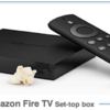 avf5's photos in *Official* Amazon Fire TV owners thread