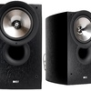 rick240's photos in KEF IQ30 v. Axiom M22?