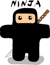 cuziamninja profile picture