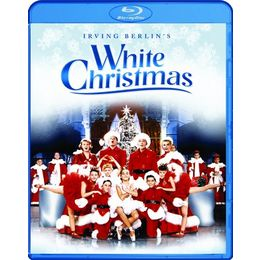 Classic holiday movie