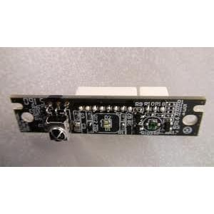 Philips Infarred Receiver Circuit Board Assembly Part # 272217100775
