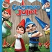 Gnomeo &amp;amp; Juliet (Two-Disc Blu-ray/DVD Combo)