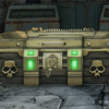 Monger's photos in Borderlands 2