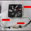 stevethebrain's photos in Suggestions on a 400 Watt modular PSU