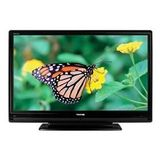 Toshiba REGZA 37CV510U 37-Inch LCD HDTV