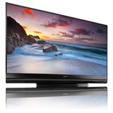 Mitsubishi WD-73740 73-Inch 1080p Projection TV