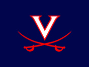 UVa Wahoo in WNC profile picture