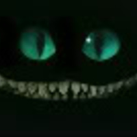 cheshire-cat-invisible1280x960-1-1.jpg