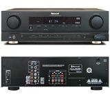 Sherwood 2.1Ch Receiver (RX-4503)