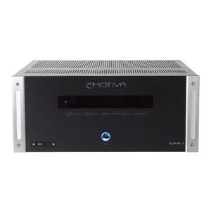 Emotiva XPA-1 Monoblock Power Amplifier