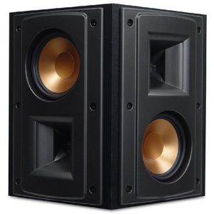 Klipsch Surround Speaker RS-62